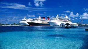 cruise- innoposlovi